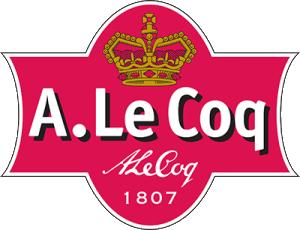 Alecoq-logo