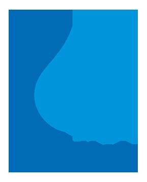 kemitek_logo_transp_m