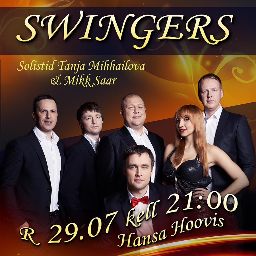 swingers_ruut_vaike