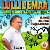 lollidemaa_ruut