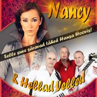 nancy_ruut