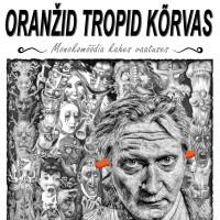 oranzid_ruut