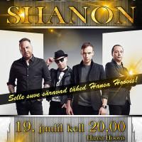 shanon_ruut_uus