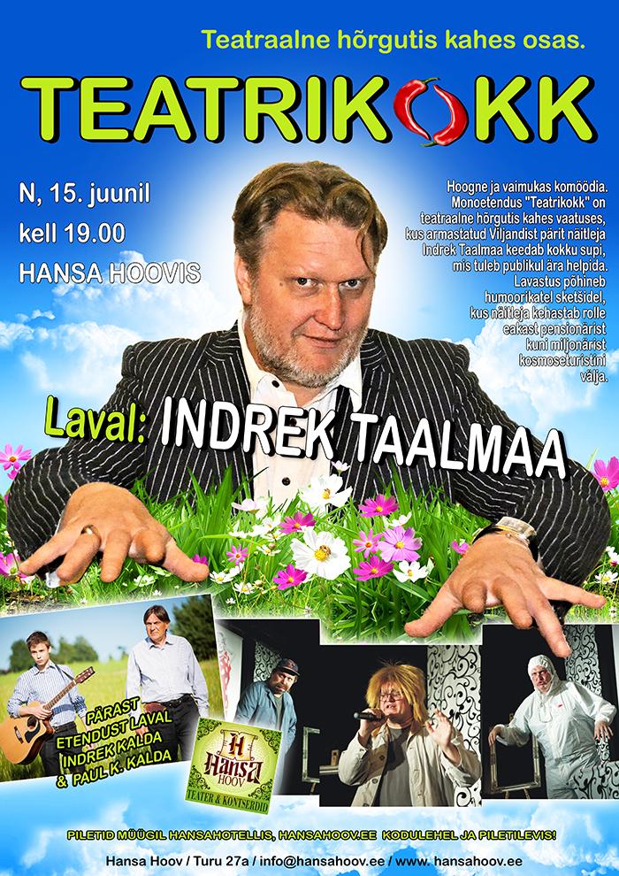 teatrikokk2_vaike