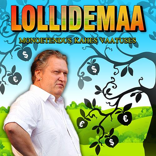 ruut_lollidemaa