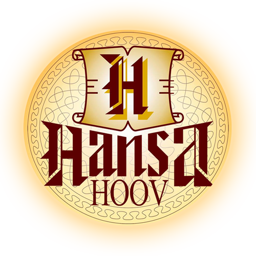 Hansahoov